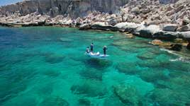 Fishwest's Baja, Mexico Fly Fishing Trip