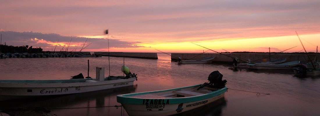 Fishwest's Tarpon Cay Lodge Fly Fishing Trip
