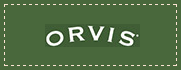Shop Orvis Brand from fishwest.com