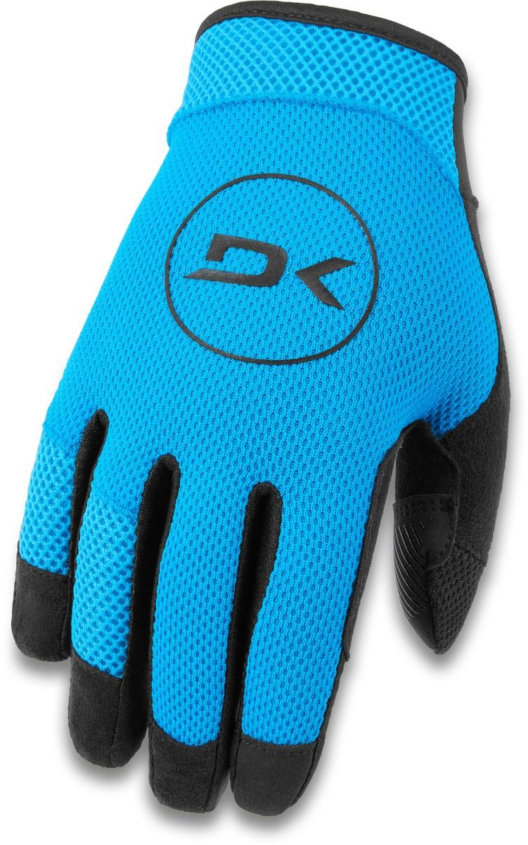 Dakine Covert Glove in Cyan