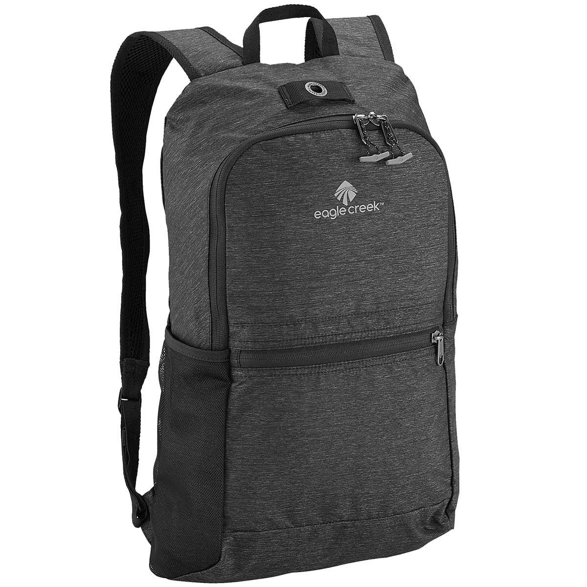Eagle Creek Packable Daypack in Black