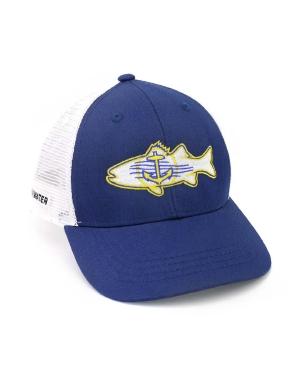 af9711c8c558c RepYourWater Arkansas Flag Hat