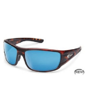 f27bf8e716 Suncloud Tribute Sunglasses - Polarized