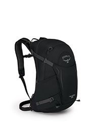 Hiking & Hydration Packs