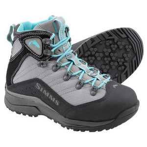 Womens Specific Wading Boots