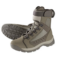 Saltwater Specific Boots